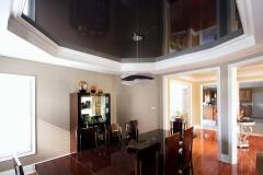 sjajni stretch stropovi